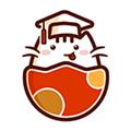 彩蛋猫 V1.5.2 苹果版