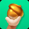 松鼠绿卡 V1.0.0 安卓版