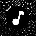 极简节拍器 V1.0.4 安卓版