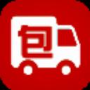 包车公企业旅游客运包车管理软件