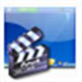 QQ视频录像大师 V7.0 免费版