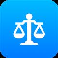 民法典 V1.0.2 安卓版