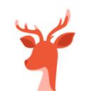 小鹿中医 V2.0.5 安卓版