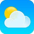 暖心天气预报 V10.4 安卓版
