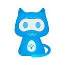 智联猫 V1.1.5 安卓版