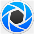 KeyShot Pro 9.3.14 for Mac破解版 最新免费版