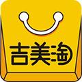 吉美淘 V0.1.1 安卓版