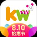 孩子王 V8.13.1 安卓版