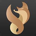 美域甄品 V7.6.0 安卓版