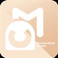 大麦仓 V2.0.1 安卓版