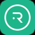 RenderG渲染农场 V1.0.661 官方版