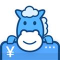马上记账 V1.5.0 安卓版