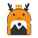 鹿久久 V1.0 安卓版
