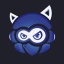 赛事猫 V1.0.2 安卓版
