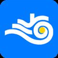 爱海盐 V2.6.4 安卓版