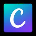 Canva(平面设计软件) V2.74.1 安卓版