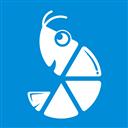 虾笨鲜生 V2.1.7 安卓版