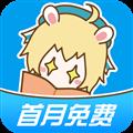 漫画台客户端 V2.7.3 免费PC版