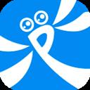 蜻蜓停车 V2.8.0 安卓版