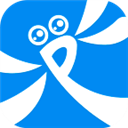 蜻蜓停车 V2.7.2 iPhone版