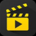 视频批量检测工具