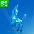 银河麒麟桌面操作系统(兆芯版) V10.0 标准版
