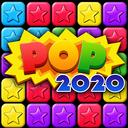 消灭星星青春版2020 V3.1 安卓版