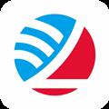 玉林市民卡 V3.1.1 安卓版