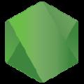 MCSManager(我的世界服务端管理器) V8.6.11 官方版