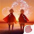 Sky光遇PC版 V0.7.4 官方版
