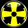 TotalResizer(图片大小调整工具) V1.8.0 免费版