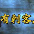 CombatAlert(魔兽世界战斗警报插件) V1.12 怀旧服魔改版