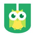 驰声优学学生端 V1.3.1 安卓版