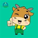 龙森牧业 V1.0.0 安卓版