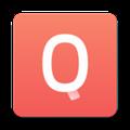 WeiQ自媒体 V6.1.3 安卓版
