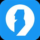 九个巨人 V1.1.7 安卓版