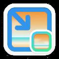 图压缩绿色便携免安装版 V0.2.0 最新免费版