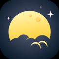 星空天气 V1.0.0 安卓版
