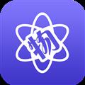 物理微课堂 V1.0.0 安卓版