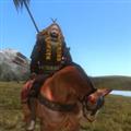 骑马与砍杀戎马丹心汉匈决战破解补丁 V2.682 绿色免费版