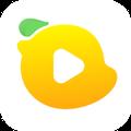芒果短视频红包版 V1.0.16 安卓版