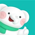 河小象思维 V1.1.4 免费PC版