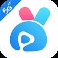 粤享5GAPP V1.1.1 安卓版