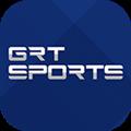 广东体育手机版 V1.0.4 安卓版