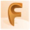 Autodesk FeatureCAM V2021 中文破解版