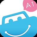 智联驾驶A1 V1.6.0 安卓版