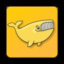 咪事 V3.0.2 安卓版