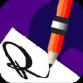 RePaper Studio(数字手绘板) V1.0 官方版