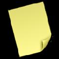 freeNote(精简桌面便签) V1.261 绿色免费版