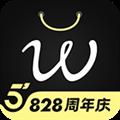 豌豆公主 V5.31.2 安卓版